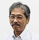 理事・事務局長/シニアカウンセラー